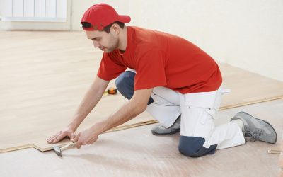 8 Projects That Add Value to Your Home