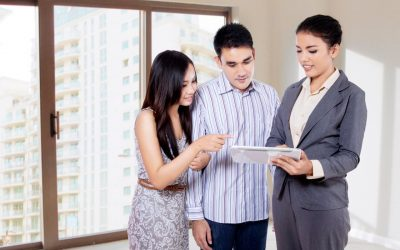 8 Reasons to Hire a Real Estate Agent When Buying a Home