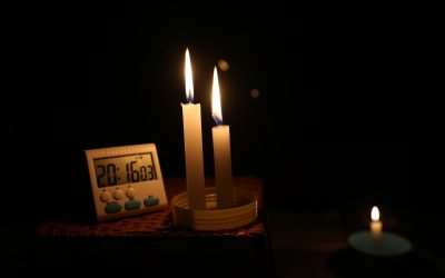 Useful Power Outage Safety Tips