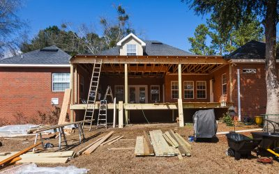How to Decide Whether to Renovate or Relocate